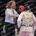 Taekwondo_GermanOpen2010_A0052.jpg