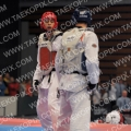 Taekwondo_GermanOpen2010_A0053.jpg