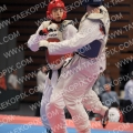 Taekwondo_GermanOpen2010_A0054.jpg