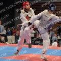 Taekwondo_GermanOpen2010_A0057.jpg