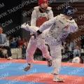 Taekwondo_GermanOpen2010_A0058.jpg