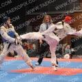Taekwondo_GermanOpen2010_A0060.jpg