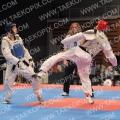 Taekwondo_GermanOpen2010_A0061.jpg