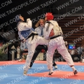 Taekwondo_GermanOpen2010_A0062.jpg