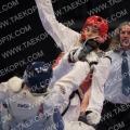 Taekwondo_GermanOpen2010_A0064.jpg