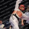 Taekwondo_GermanOpen2010_A0065.jpg