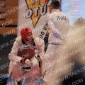 Taekwondo_GermanOpen2010_A0070.jpg