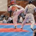 Taekwondo_GermanOpen2010_A0072.jpg