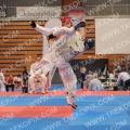 Taekwondo_GermanOpen2010_A0076.jpg