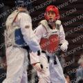 Taekwondo_GermanOpen2010_A0077.jpg