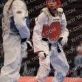 Taekwondo_GermanOpen2010_A0079.jpg