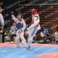 Taekwondo_GermanOpen2010_A0086.jpg