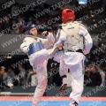 Taekwondo_GermanOpen2010_A0088.jpg