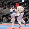 Taekwondo_GermanOpen2010_A0090.jpg