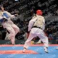 Taekwondo_GermanOpen2010_A0093.jpg
