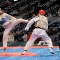 Taekwondo_GermanOpen2010_A0094.jpg