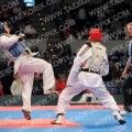 Taekwondo_GermanOpen2010_A0095.jpg
