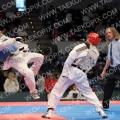 Taekwondo_GermanOpen2010_A0096.jpg