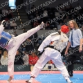 Taekwondo_GermanOpen2010_A0097.jpg