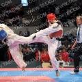 Taekwondo_GermanOpen2010_A0099.jpg