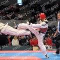 Taekwondo_GermanOpen2010_A0100.jpg