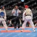 Taekwondo_GermanOpen2010_A0101.jpg
