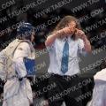 Taekwondo_GermanOpen2010_A0103.jpg