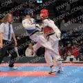 Taekwondo_GermanOpen2010_A0105.jpg
