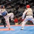 Taekwondo_GermanOpen2010_A0108.jpg
