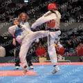 Taekwondo_GermanOpen2010_A0110.jpg
