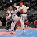 Taekwondo_GermanOpen2010_A0111.jpg