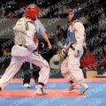 Taekwondo_GermanOpen2010_A0113.jpg