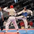 Taekwondo_GermanOpen2010_A0115.jpg