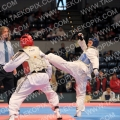 Taekwondo_GermanOpen2010_A0116.jpg