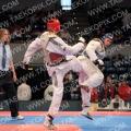 Taekwondo_GermanOpen2010_A0118.jpg