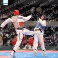 Taekwondo_GermanOpen2010_A0119.jpg