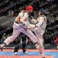 Taekwondo_GermanOpen2010_A0123.jpg