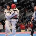 Taekwondo_GermanOpen2010_A0124.jpg