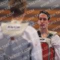 Taekwondo_GermanOpen2010_A0126.jpg
