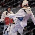 Taekwondo_GermanOpen2010_A0130.jpg