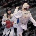 Taekwondo_GermanOpen2010_A0131.jpg