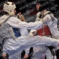 Taekwondo_GermanOpen2010_A0133.jpg