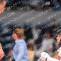 Taekwondo_GermanOpen2010_A0135.jpg