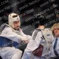 Taekwondo_GermanOpen2010_A0142.jpg