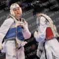 Taekwondo_GermanOpen2010_A0144.jpg