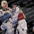 Taekwondo_GermanOpen2010_A0145.jpg