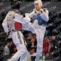 Taekwondo_GermanOpen2010_A0153.jpg