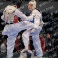 Taekwondo_GermanOpen2010_A0154.jpg