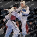 Taekwondo_GermanOpen2010_A0156.jpg