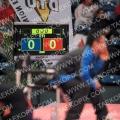 Taekwondo_GermanOpen2010_A0159.jpg